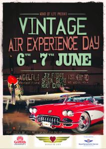 Vintage-Air-Day-Flyer-2