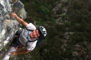 sky-dance-hike-fly-climb