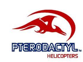 pterodactyl-helicopters-9202728